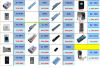ACCESS CONTROL KLIK PRICELIST DAN SPESIFICATION