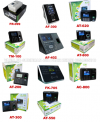 FINGERPRINT TIPE KLIK DETAILS FOR SPESIFICATION AND PRICELIST RESELLER WELCOME DISC QUANTITY HUBUNGI